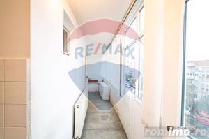 Apartament 3 camere Zona Bancilor ! - imagine 20
