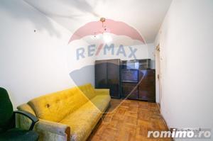 Apartament 3 camere Zona Bancilor ! - imagine 3
