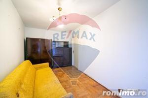 Apartament 3 camere Zona Bancilor ! - imagine 2