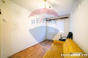 Apartament 3 camere Zona Bancilor ! - imagine 4