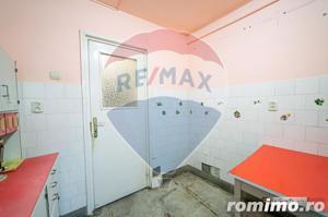 Apartament 3 camere Zona Bancilor ! - imagine 6