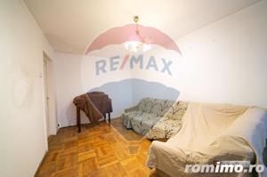 Apartament 3 camere Zona Bancilor ! - imagine 16