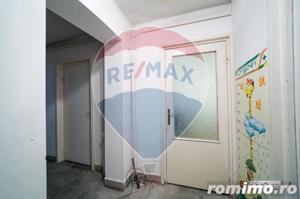 Apartament 3 camere Zona Bancilor ! - imagine 10