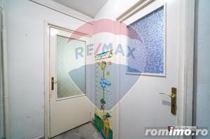 Apartament 3 camere Zona Bancilor ! - imagine 12