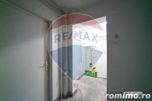 Apartament 3 camere Zona Bancilor ! - imagine 11