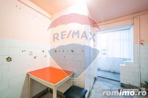 Apartament 3 camere Zona Bancilor ! - imagine 8