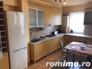 Apartament 3 camere, 80mp, Floresti, 2 parcari, superfinisat - imagine 3