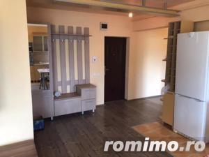 Apartament 3 camere, 80mp, Floresti, 2 parcari, superfinisat - imagine 2