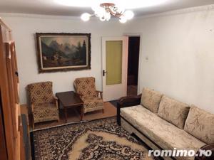 Apartament cu 3 camere, zona Tomis III - imagine 1