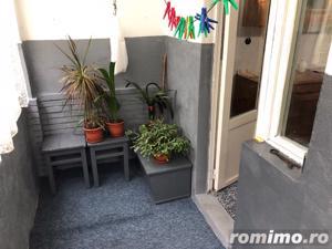 Apartament cu 3 camere, zona Tomis III - imagine 16