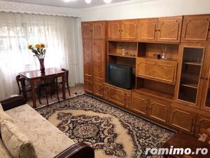 Apartament cu 3 camere, zona Tomis III - imagine 2