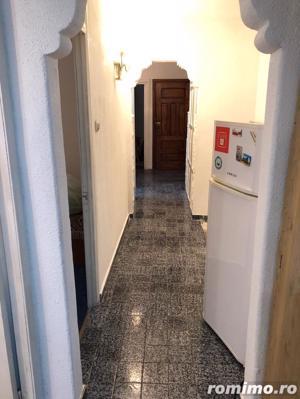 Apartament cu 3 camere, zona Tomis III - imagine 4