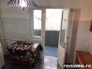 Apartament cu 3 camere, zona Tomis III - imagine 13