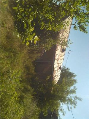Vand, schimb, casa pe malul Dunarii  - imagine 2