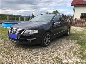 Vw Passat Volkswagen Break B6 - imagine 2