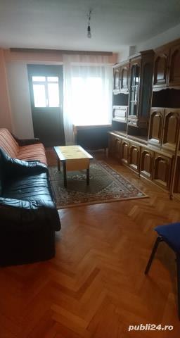 URGENT!Proprietar vand apartament 3 camere ,tip C langa Oradea Plaza - imagine 4