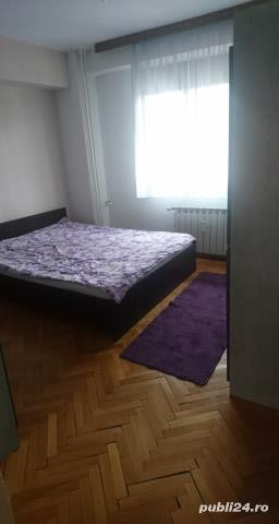 URGENT!Proprietar vand apartament 3 camere ,tip C langa Oradea Plaza - imagine 5