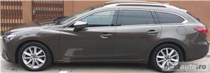 Mazda 6 - imagine 2