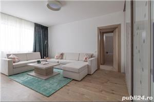 Apartament 2 camere,zona bastion,lux - imagine 2
