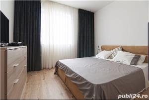 Apartament 2 camere,zona bastion,lux - imagine 3