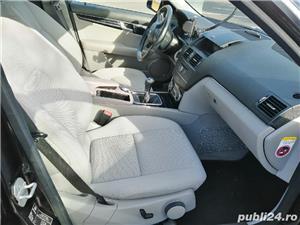 Mercedes-benz c220 cdi - 170cp - imagine 6