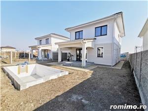 Casa Dumbravita - imagine 10