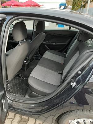 Fiat Tipo - imagine 5