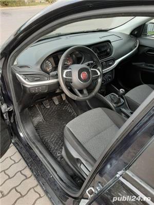 Fiat Tipo - imagine 4