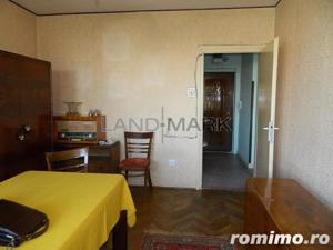 Exclusiv, apartament zona Dacia, COMISION 0% - imagine 14