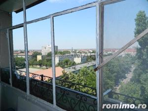 Exclusiv, apartament zona Dacia, COMISION 0% - imagine 11