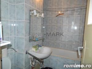 Exclusiv, apartament zona Dacia, COMISION 0% - imagine 12