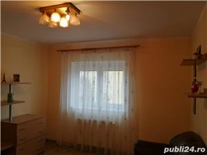Apartament cu 2 camere de inchiriat  Sibiu zona  Dioda - imagine 2