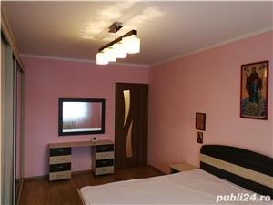 Apartament cu 2 camere de inchiriat  Sibiu zona  Dioda - imagine 4
