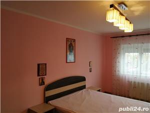 Apartament cu 2 camere de inchiriat  Sibiu zona  Dioda - imagine 1