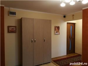 Apartament cu 2 camere de inchiriat  Sibiu zona  Dioda - imagine 3