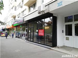 SPATIU DE INCHIRIAT 70mp Mihai Bravu 292 Sector 3 2.550 Euro/luna - imagine 2