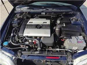 Volvo S40 - imagine 2