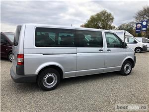 Vw T6 Multivan - imagine 13