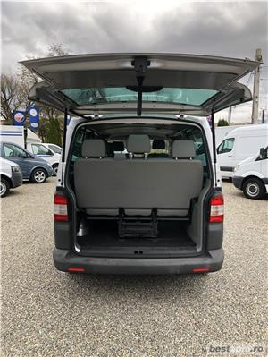 Vw T6 Multivan - imagine 7