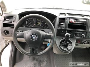 Vw T6 Multivan - imagine 8