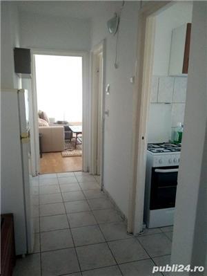 Apartament 3 camere mobilat si utilat complet zona |Hipodrom - imagine 5