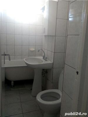 Apartament 3 camere mobilat si utilat complet zona |Hipodrom - imagine 3
