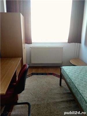 Apartament 3 camere mobilat si utilat complet zona |Hipodrom - imagine 4