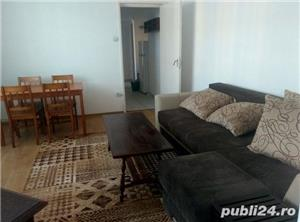 Apartament 3 camere mobilat si utilat complet zona |Hipodrom - imagine 1