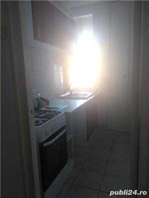Apartament 3 camere mobilat si utilat complet zona |Hipodrom - imagine 6