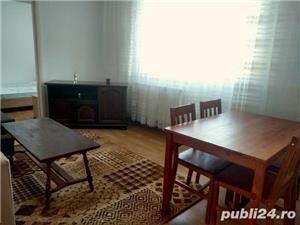 Apartament 3 camere mobilat si utilat complet zona |Hipodrom - imagine 7