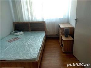 Apartament 3 camere mobilat si utilat complet zona |Hipodrom - imagine 2