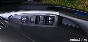 Mazda cx-7 - imagine 2