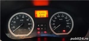 Dacia Logan gpl 2006 - imagine 4