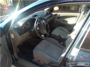 Chevrolet lacetti 1.6 benz - imagine 3